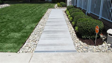 backyard french drain design backyard install french drain around house sump