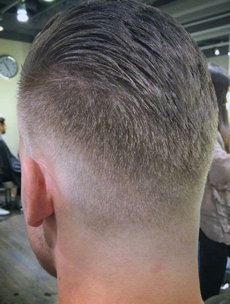 mens haircuts midland tx 24 best dropped trucks images on pinterest dropped