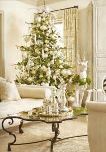 Christmas Home Decor 2014 by Decorating Tips For A Modern Merry Christmas