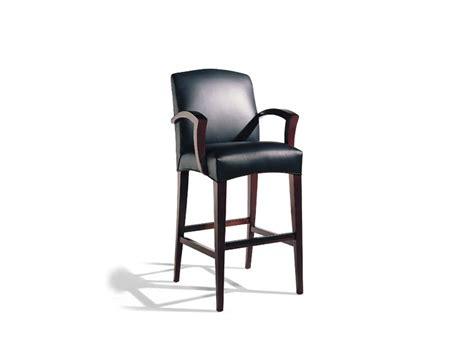 furniture upholstery brton upholstery brton 28 images upholstery brton 28 images