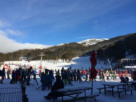 perisher ski resort seasonal workers thredbo seasonal worker s guide