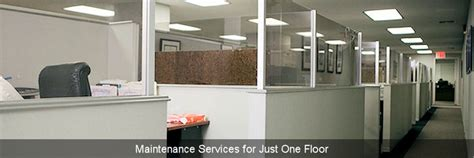 Pro Clean Building Maintenance by Dfw Building Maintenance A Service Commercial Cleaning Company For Dfw