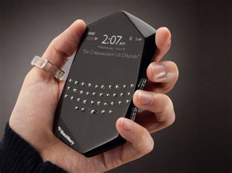 blackberry empathy mobile price in pakistan