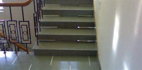 marble pathar design kota kota flooring advantages of kota disadvantages of kota