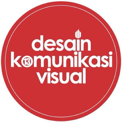 lingkup desain komunikasi visual desain komunikasi visual pendaftaran mahasiswa baru