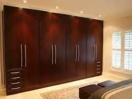 best 25 cupboard design for bedroom ideas on