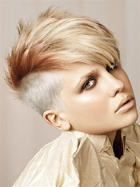 become gorgeous pixie haircuts fantastic short hairstyle ideas