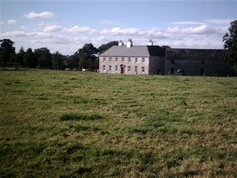 historic irish country georgian house vrbo