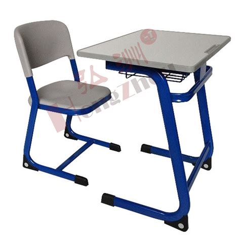 study table and chair kids study table and chair classroom furniture for school