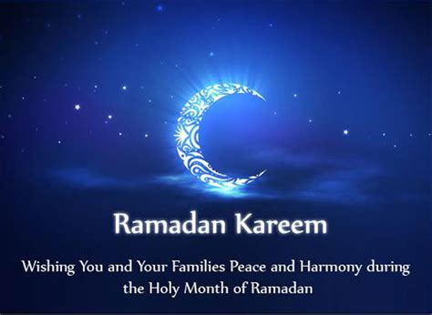 2018 ramadan fasting happy ramadan eid mubarak wishes images greetings sms