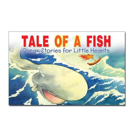 royal a fish tale books kid s story book tale of a fish mlb 847 kid s story