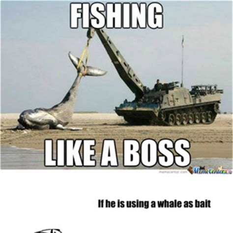 Fishing For Likes Meme - meme center m4rauder profile