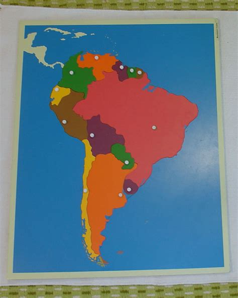 south america map puzzle file south america map jpg montessori album