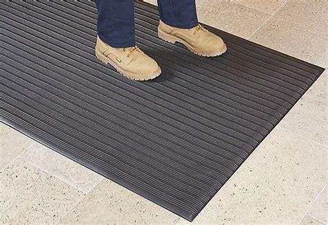 mats floor mats rubber mats in stock uline