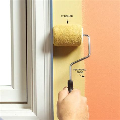 Cleaning Bathroom Walls Before Painting by 17 Best Images About Ideas For Cleaning Painting On