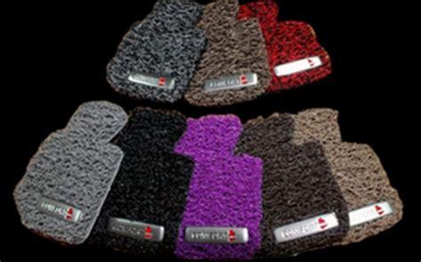 Karpet Mobil Honda City jual unik karpet mobil comfort deluxe khusus honda city