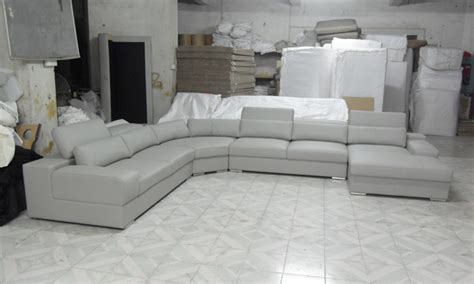 large couches sofas large corner sofa aliexpress free shipping 2017 latest