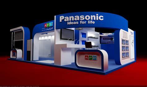 booth design portfolio awesome booth design ideas pictures interior design