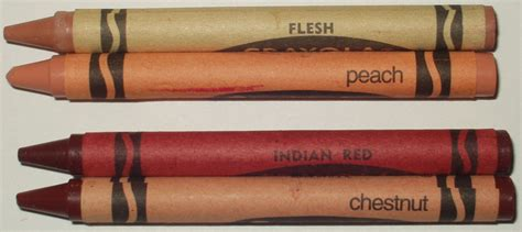 flesh colored crayon file crayola renamed jpg