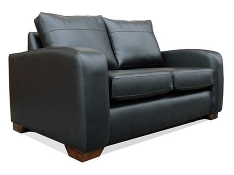 heavy duty couches bariatric heavy duty goodbourne sofa for overweight