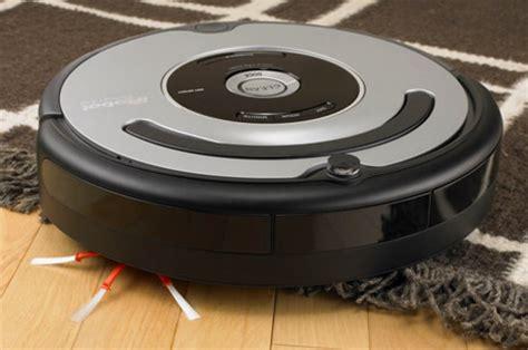 staubsauger roboter teppich irobot roomba staubsauger f 252 r technikbegeisterte