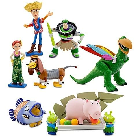 Celengan Story 7 Pcsset 1000 images about disney play sets on disney doc mcstuffins and toys