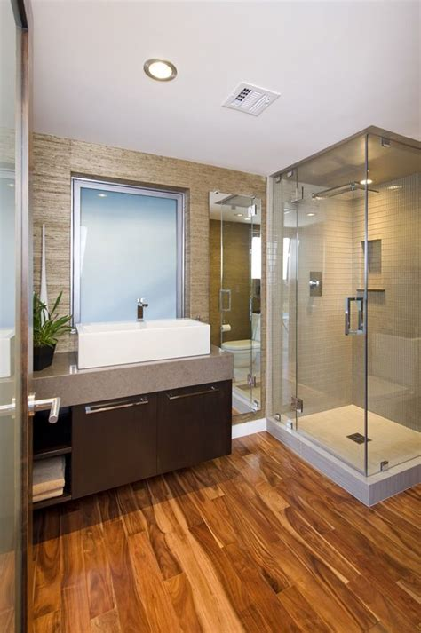 jeff lewis bathroom design jeff lewis pinteres