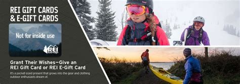 Where Can You Buy Rei Gift Cards - forgot dad 5 great last second father s day gifts