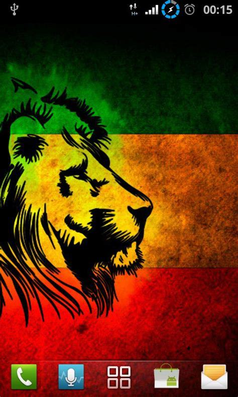 free download themes reggae for android rasta hd wallpapers for android free download and