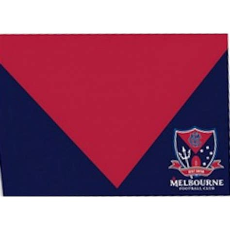 flags of the world melbourne melbourne flag 90x60cm