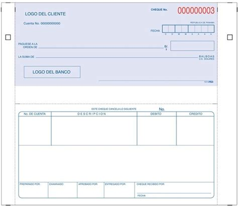 cheque voucher template pin cheque voucher on