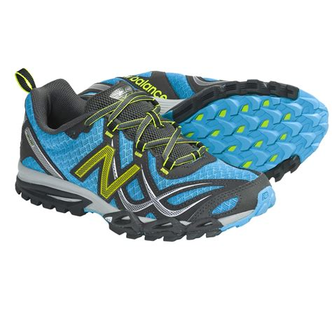 new balance trail shoes new balance wt710gg trail running shoes for 5987j