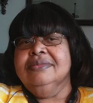 obituary for brenda ross services