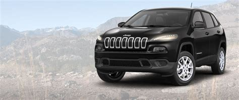 2017 jeep sport specials in eagle pass 2014 jeep grand review nz 2018 dodge reviews