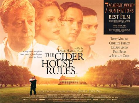cider house rules music the cider house rules movie wallpapers wallpapersin4k net