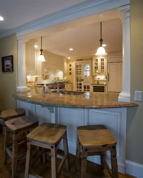 kitchens by design inc kitchens by design inc luxurious thaduder