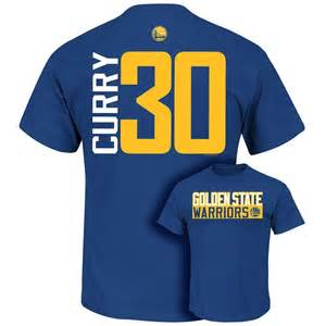 Stephen curry nba jersey t shirt tee youth kids boys xl ebay