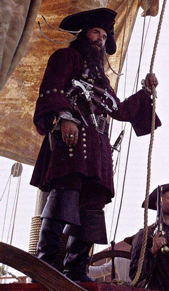 blackbeard pirate blackbeard a pirate s life for me pinterest