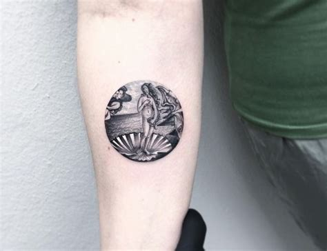 venus tattoo best 25 venus ideas on zodiac tattoos