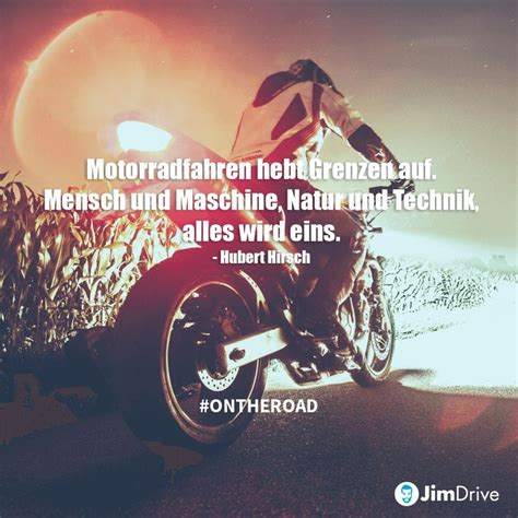 Motorrad Spr Che Whatsapp by Motorrad Zitat Nie Fahren Schneller Never Ride Faster
