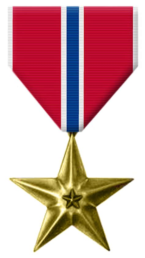 file bronze medal jpg