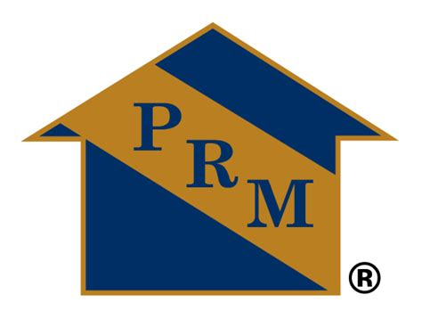 Houston Real Property Records Property Management Houston Houston Property Managers Home Rentals Leasing