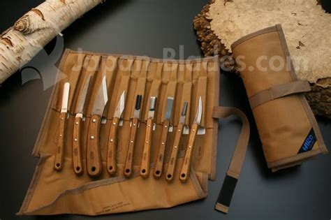 japanese wood carving knives ? Easy DIY Idea Projects and