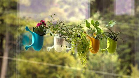 fioriere verticali fioriere verticali