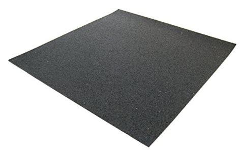 tapis machine a laver tapis anti vibrations pour machine 224 laver universel neuf