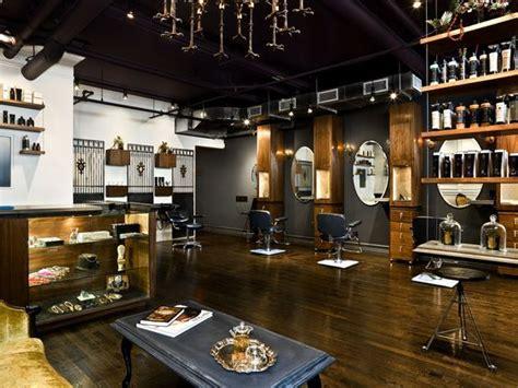 vintage salon decor google search barber shop decor