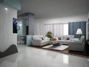 living room design style home top: interior design bangalore bangalore interior design styles india