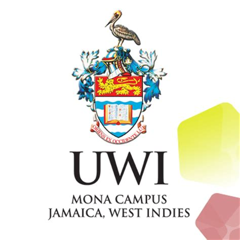 Uwi Mba by The Uwi Mona Cus On Quot Apply Today For Mba Emba