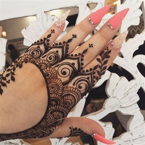 design ur own tattoo 501 best images about henna ink piercings on