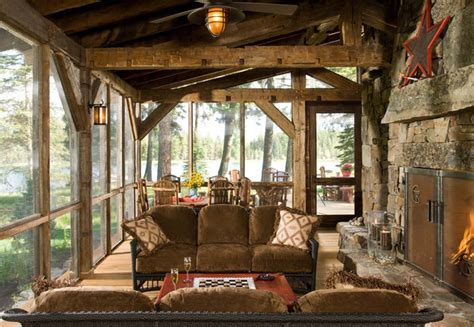 Drexel Dining Room Furniture heritage cabin